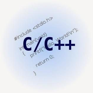 Langage C / C++