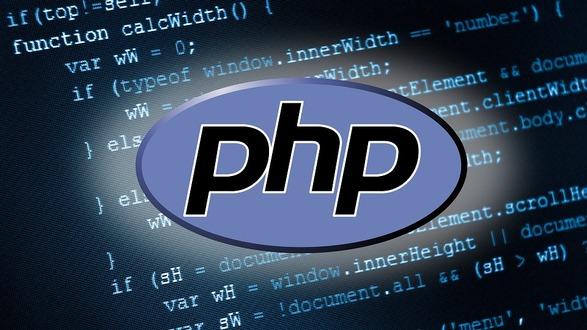 Langage PHP