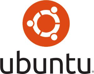 Logo Ubuntu Linux
